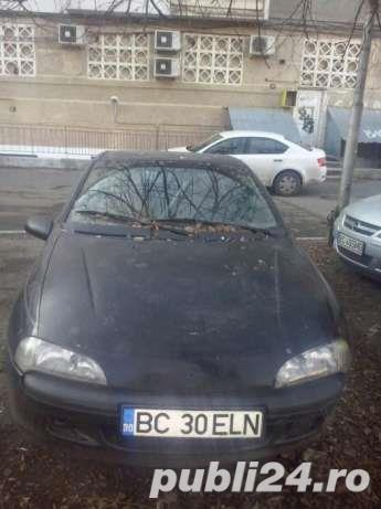 Schimb Opel Tigra