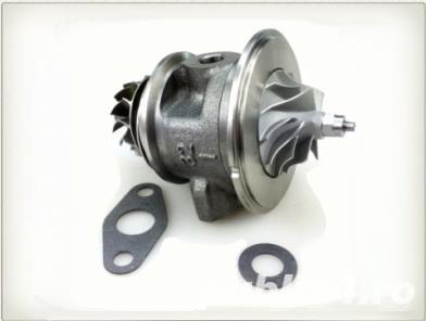 Kit de reparatie turbina Dacia