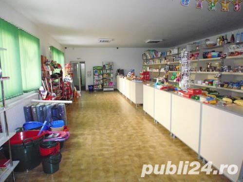 Vanzare  spatii industrial Satu Mare, Dorolt  - 395 EURO