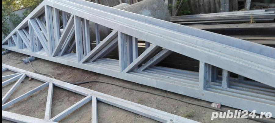 Vanzare  spatii industrial Buzau, Maracineni  - 150 EURO