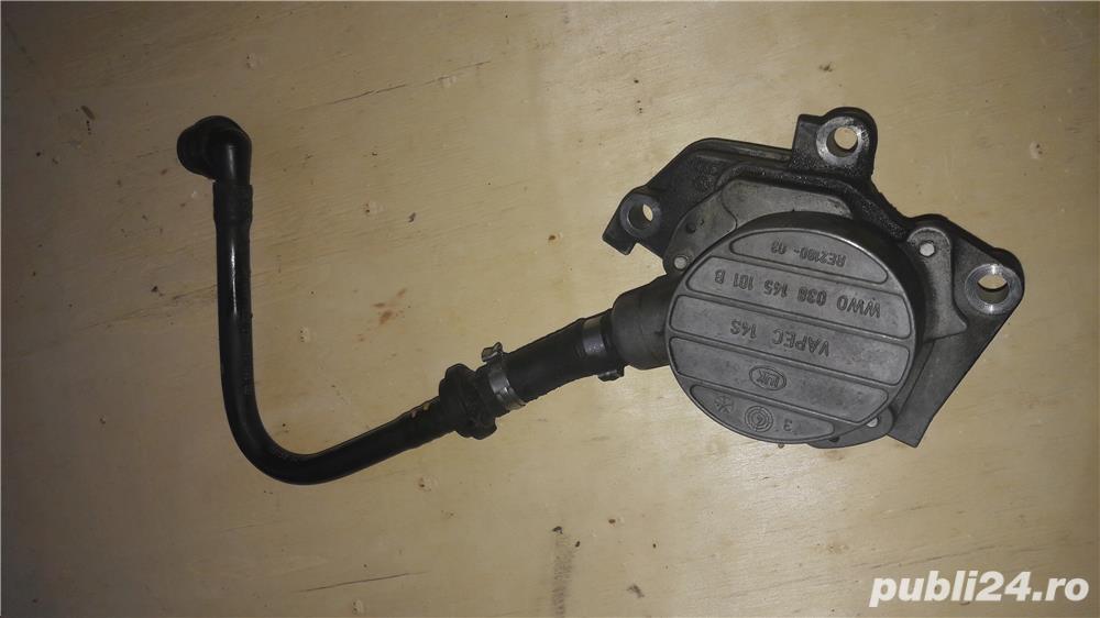 Pompa vacuum Skoda Octavia Tour 1