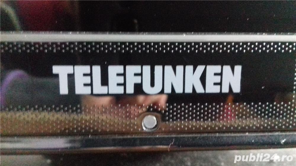reparatii tv Telefunken Timisoara 0743019010