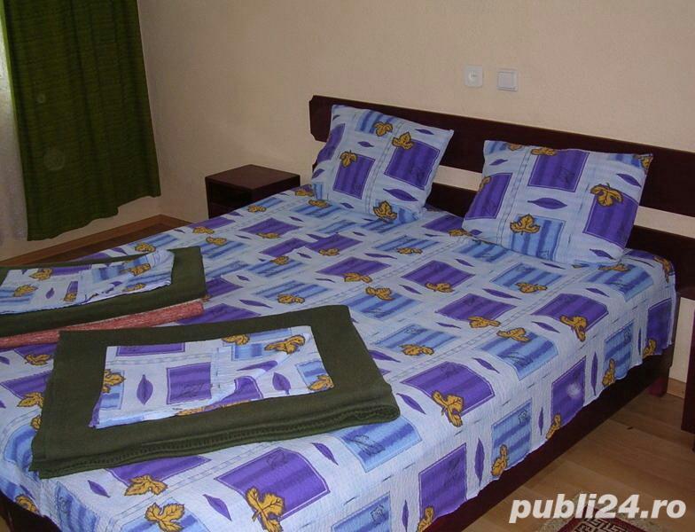 Apartament Pitesti ( cazare 5 locuri)
