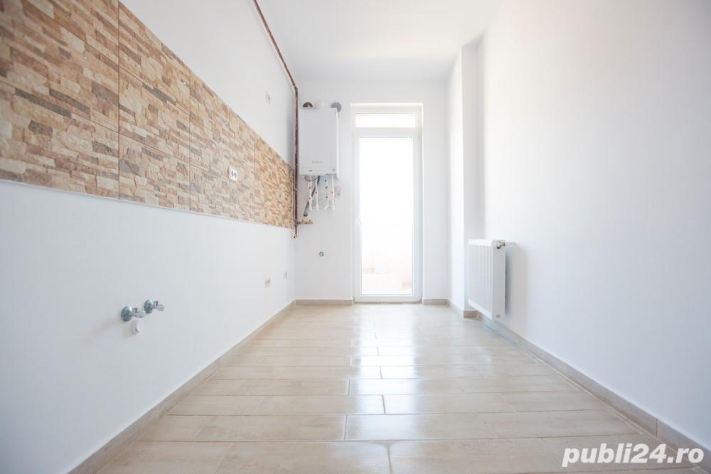 Apartament 3 camere 85 mp- Aparatorii Patriei