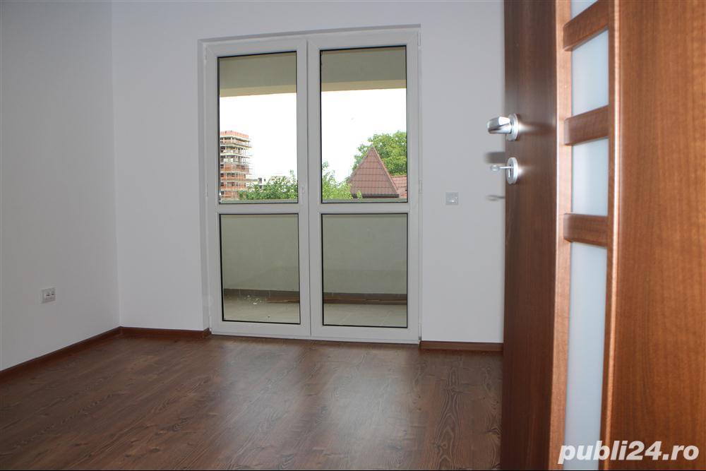 Apartament 2 camere decomandate metrou Dim. Leonida