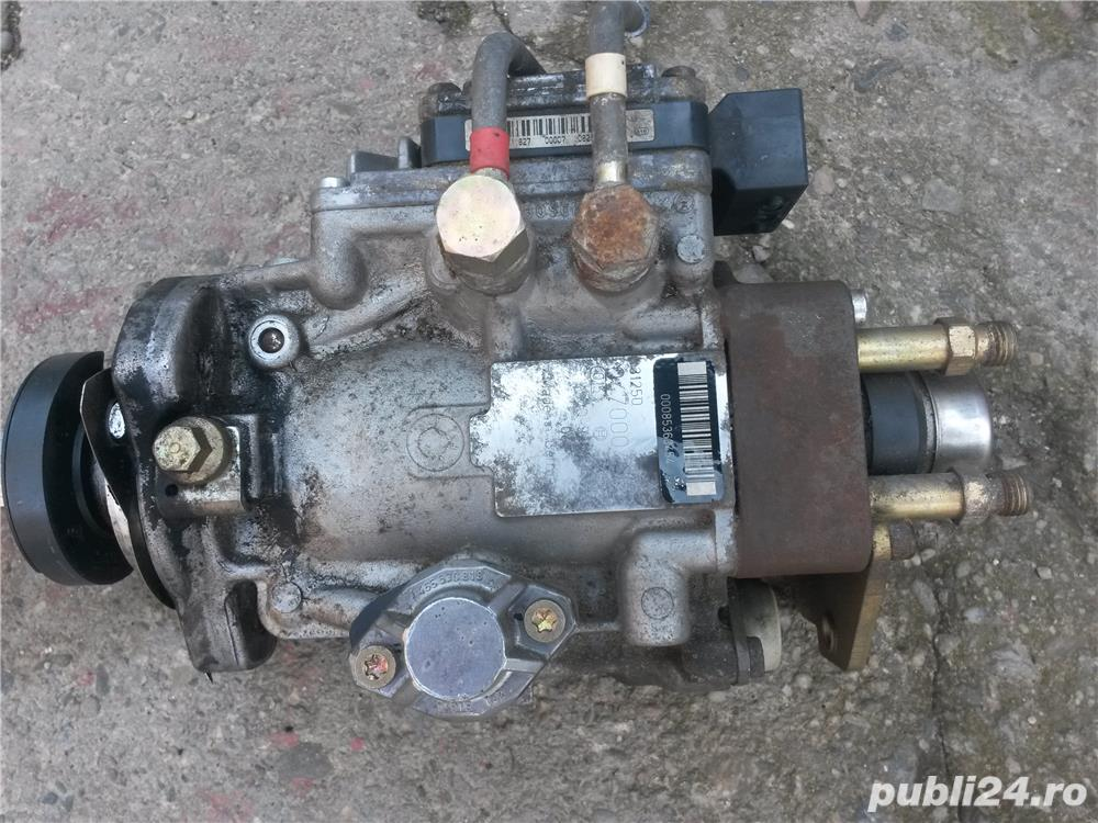 Pompa injectie ford forcus 1.8 tdci