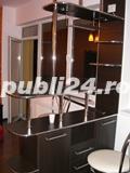 Apartament 2 camere Straulesti-Urgent sau schimb cu Constanta.