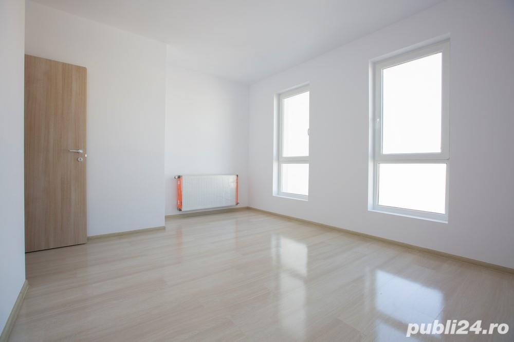 2 camere decomandat 50.500 euro