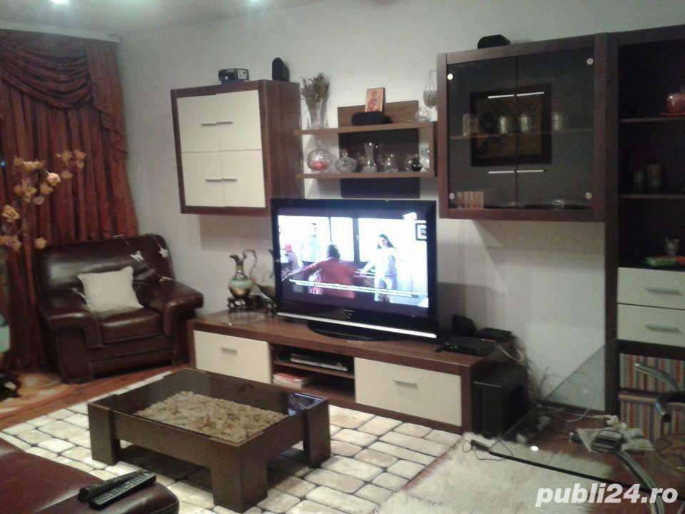 Apartament 2 camere in regim hotelier