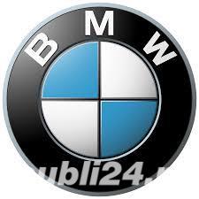 OGLINZI BMW SERIA 3