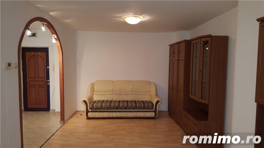 Apartament cu 2 camere,decomandat,zona Calea Dorobantilor