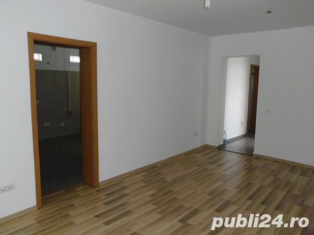 Apartament lux Sura Mare