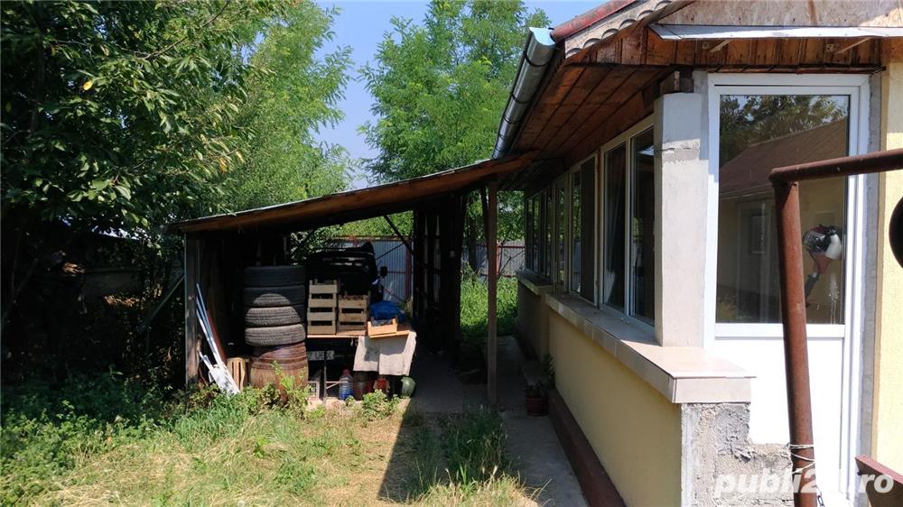 Vand Casa Tarnava, Judet Teleorman