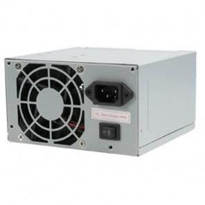 Sursa PC 500W ATX pentru alimentarea calculatorului