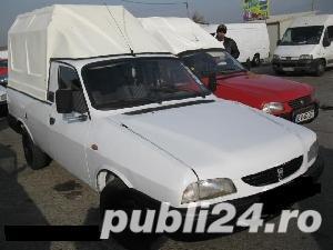 Dacia 1307