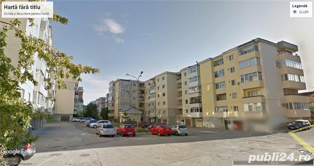 (201) Apartament 4 camere, Gavana 3, fond nou cu garaj