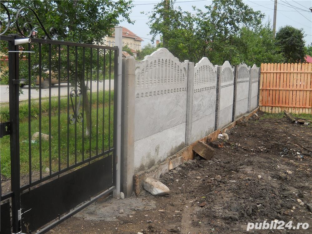 Vanzare  terenuri constructii  480 mp Valcea, Zatreni  - 3840 EURO