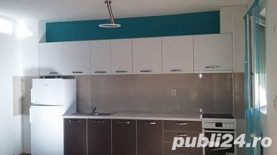 For rent!De inchiriat apartam 2 cam modern rezidential PRIMA