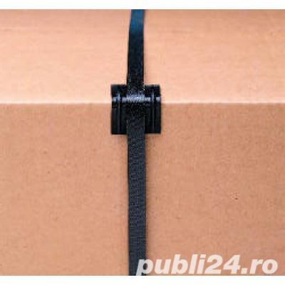 Coltare de protectie pentru ambalare banda legat paleti colete
