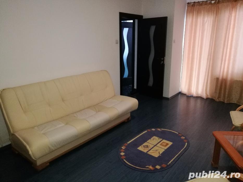 Apartament zona Onix 2 cam. Decomandat