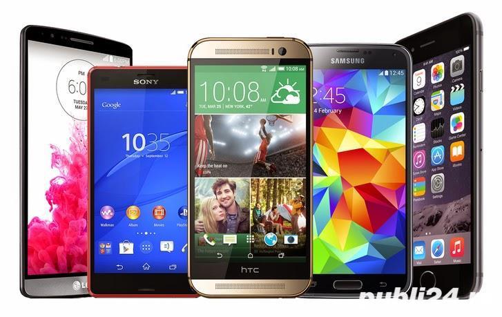 Telefoane,tablete,laptopuri