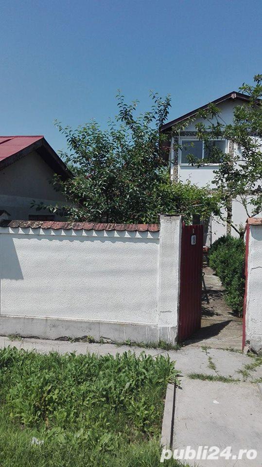 Vand vila sat Uzunu, jud. Giurgiu