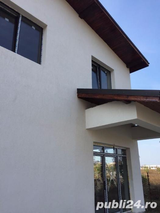 Casa in duplex PRELUNGIREA GHENCEA