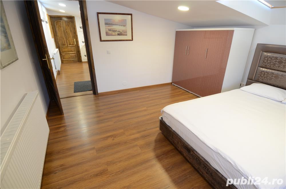 garsoniera /apartament 150 euro/ saptamana