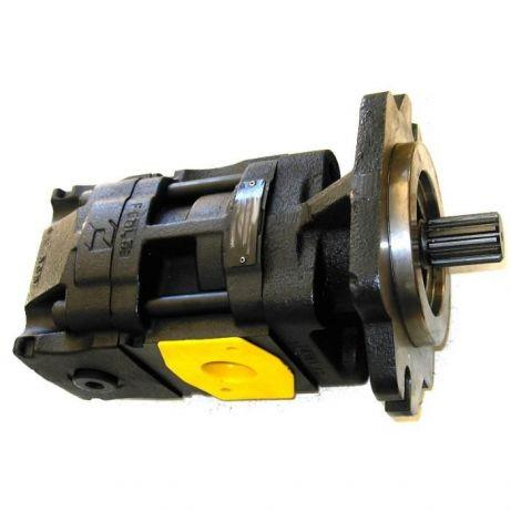 Pompa hidraulica Terex 860 6110548M91