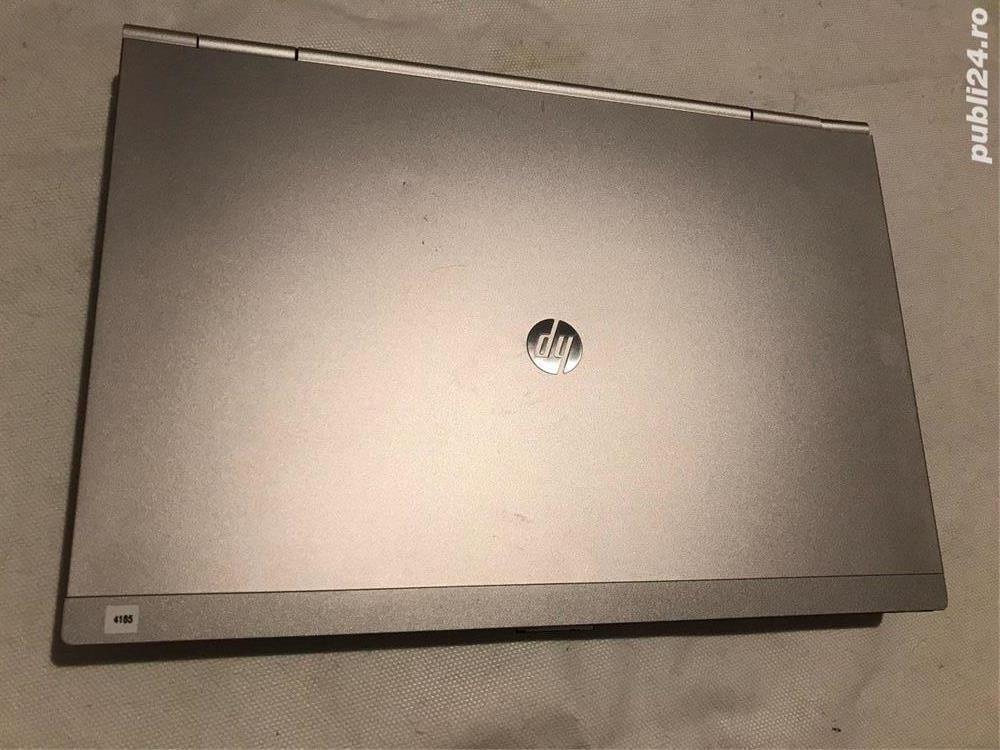 Laptop-uri de calitate de la 499 lei cu garantie