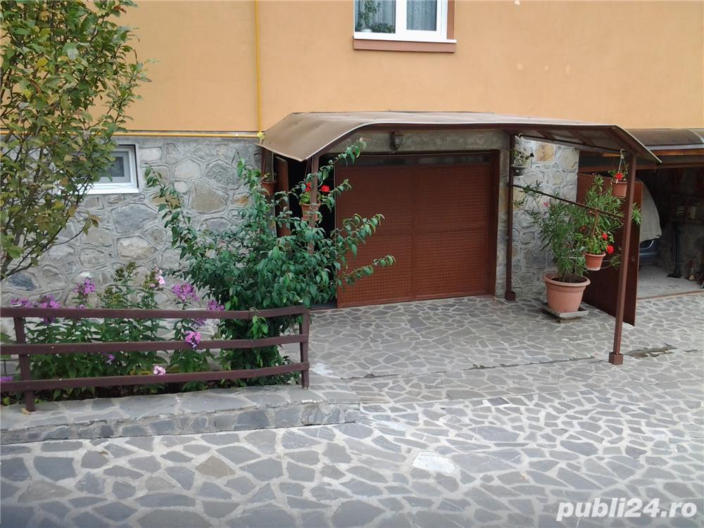 Casa de vanzare , Moroeni jud Dambovita