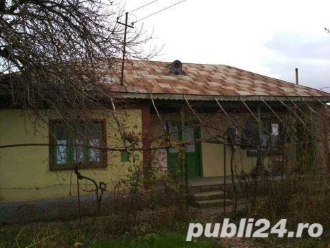 Casa Greci Tulcea