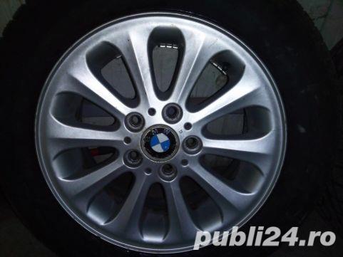 Jante BMW 16'