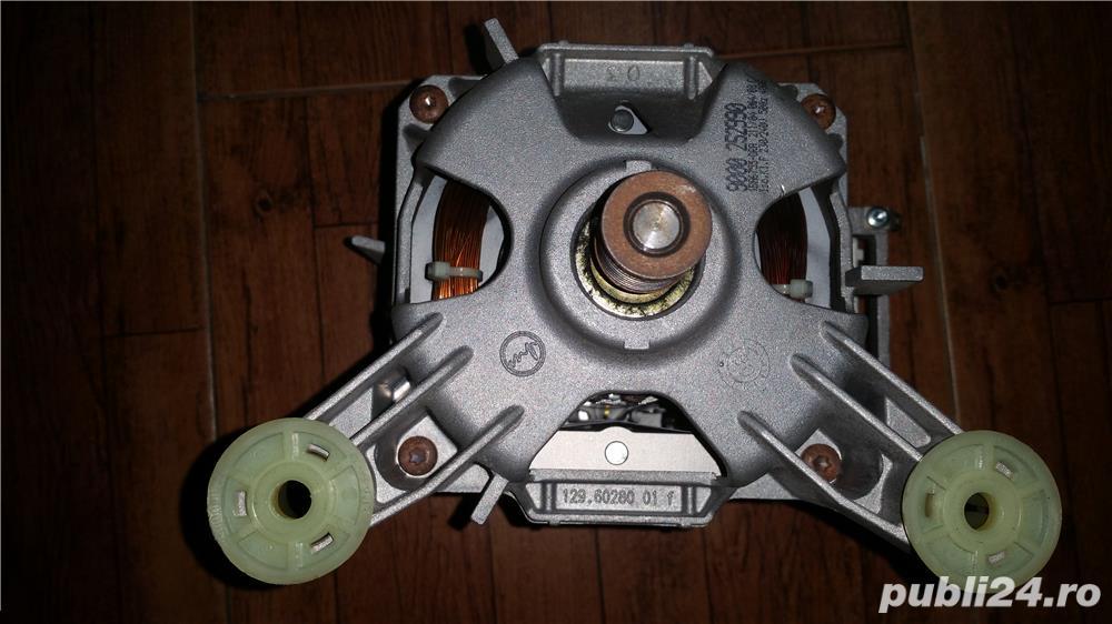 Motor masina de spalat bosh