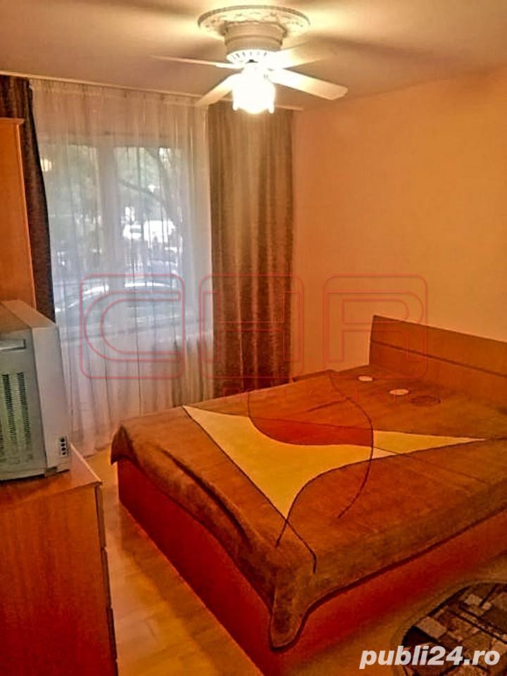 Apartament 3 camere Tei, Petre Antonescu, #428