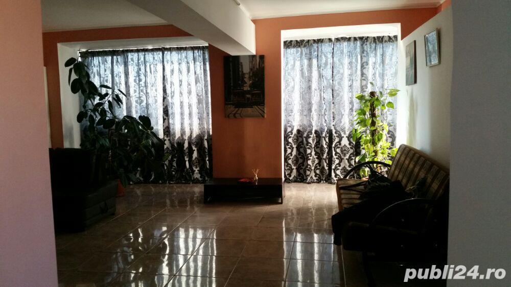 Inchiriez apartament regim hotelier Drumul Taberei