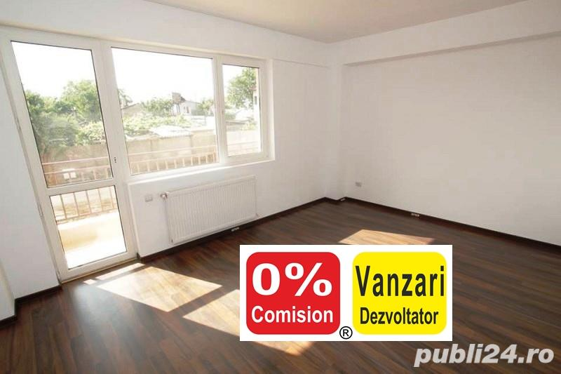* accept credit - 2 camere decomandat - bloc nou 2018 - berceni, grand arena
