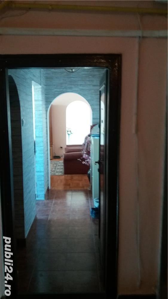 Apartament 3 cam.