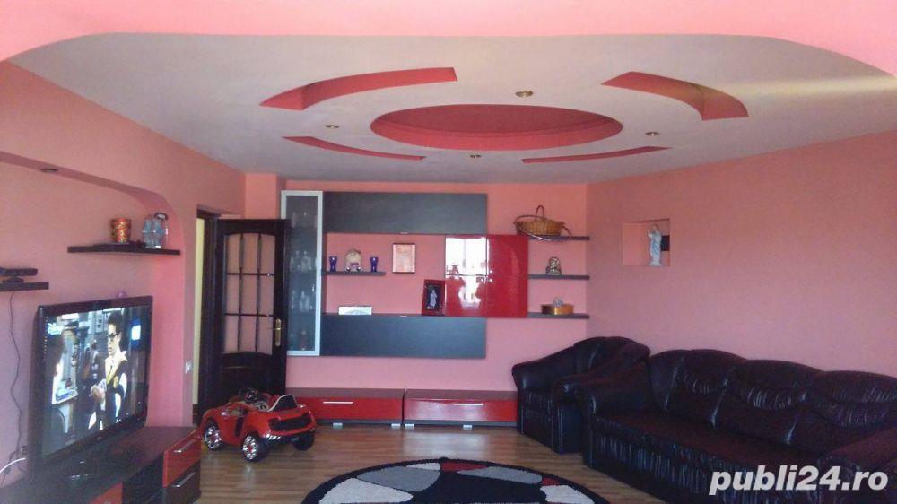 Vanzare  apartament  cu 3 camere Neamt, Valeni (Piatra-Neamt)  - 68 EURO