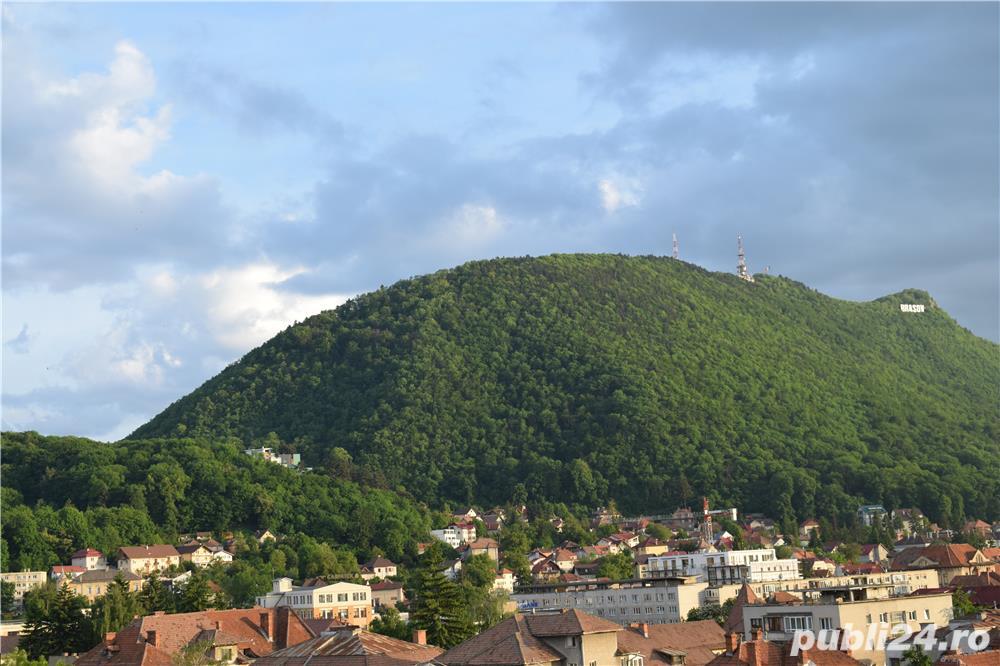 Zona Titulescu - 500 mp spatiu pentru birouri.