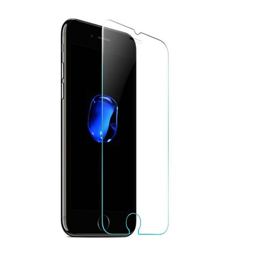 Folii sticla iphone 5/6/6+/7/7+