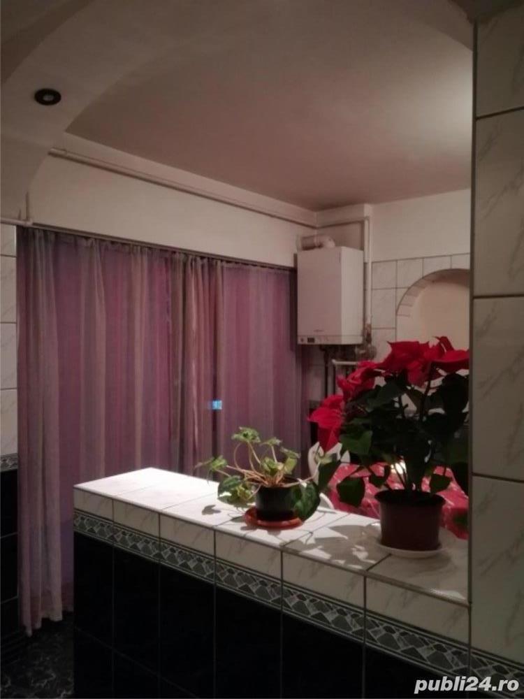 Apartament 2 camere  deosebit ,zona Onix !!