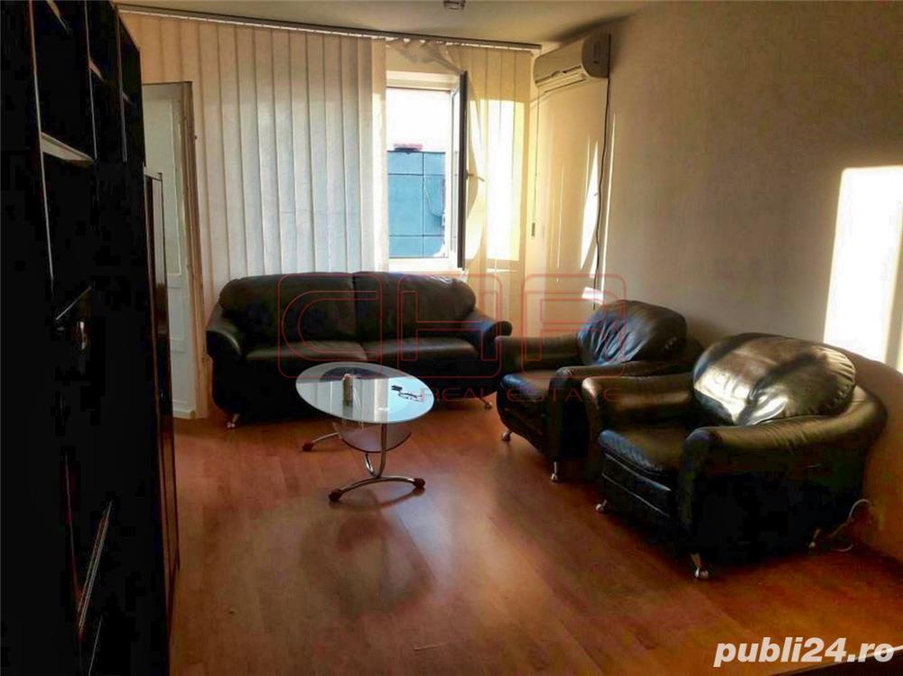 Apartament 4 camere Tei, Brebu, #438