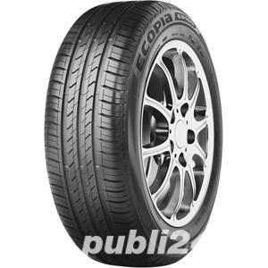 Anvelopa Bridgestone EP150 195/65 R15 91H - Vara