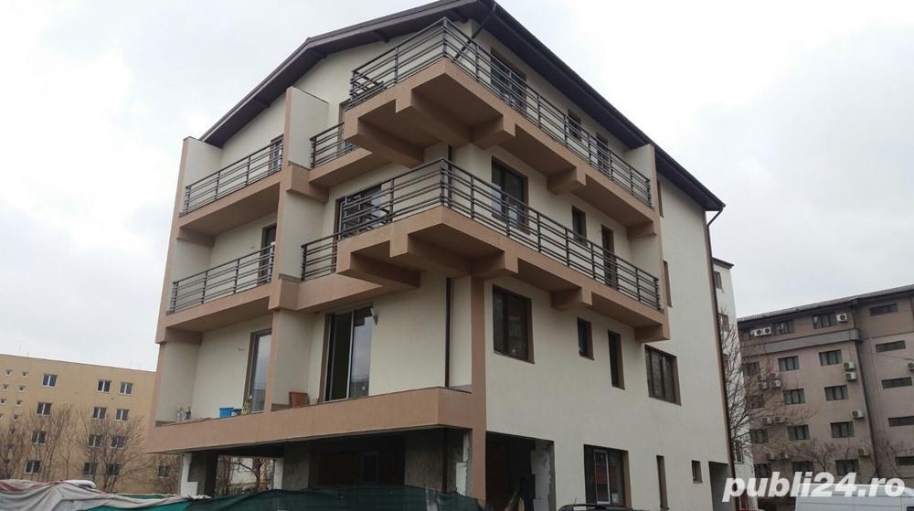 Apartament 2 camere, Bucur Obor, Primarie, Metrou, sector 2, Bucuresti