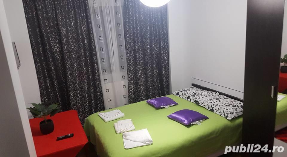 CAZARE IN REGIM HOTELIER 140 RON PE NOAPTE  IN VASLUI