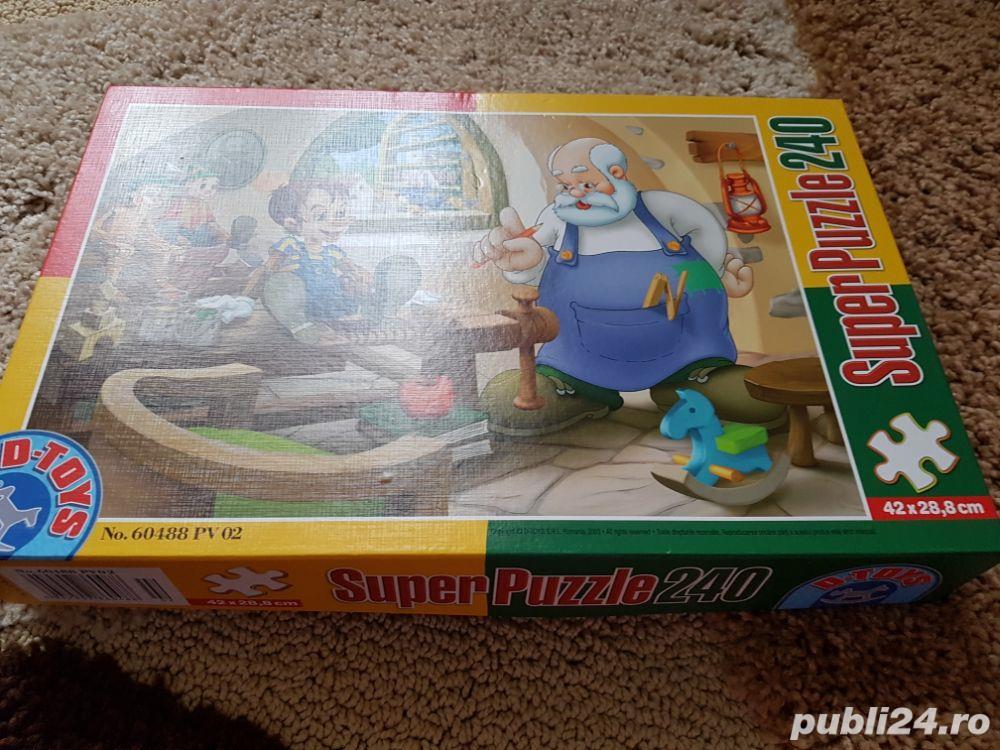 Super puzzle 240