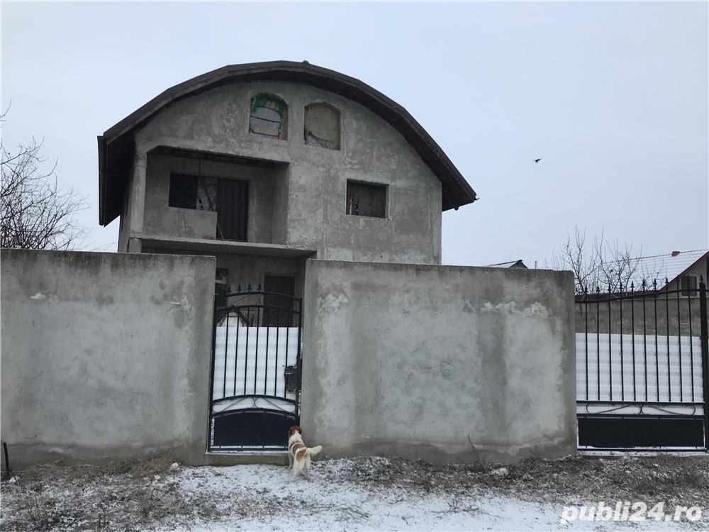 Casa de vanzare in Corbeanca