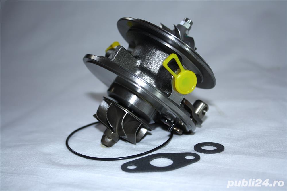 Miez turbo Vw Transporter T5 1.9 TDI – AXB AXC 63/77 kw 54399700009 KP39A