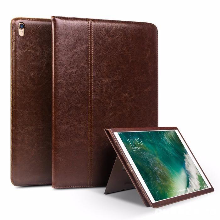 Husa  iPad PRO 10.5